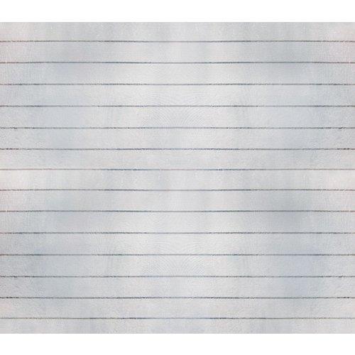 LineaFix Fensterfolie Statisch Frost - 92CM breit
