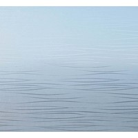 LineaFix Fensterfolie Statisch Garbi - 92CM breit