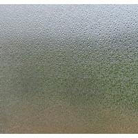 LineaFix Fensterfolie Statisch Classic - 92CM breit