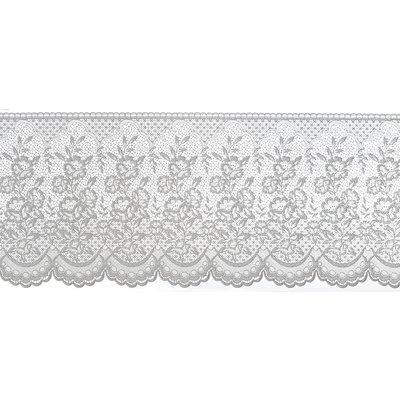 LineaFix Fensterfolie Statisch Dutch- 92CM breit