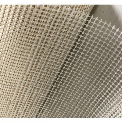 Rutschfeste Tischschutz - Soft PVC
