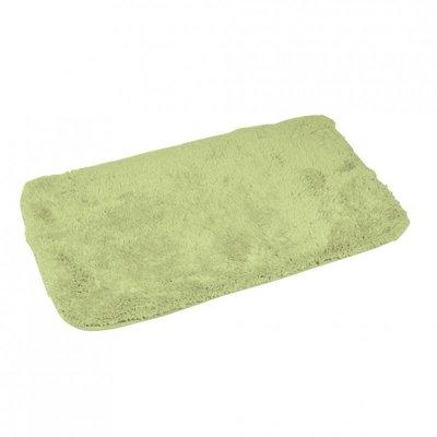 Badematte Grün 50 x 80 cm