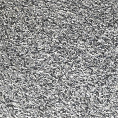 Fußmatte Microm Grau - 8 mm Dick