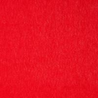 Tischdecke Abwaschbar Maly Rojo Rot Uni 140CM