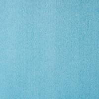 Tischdecke Abwaschbar Celeste Blau Uni 140CM