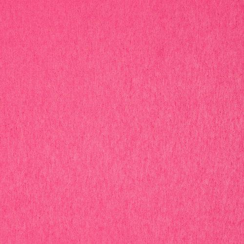 Tischdecke Abwaschbar Maly Magenta Rosa Uni 160CM