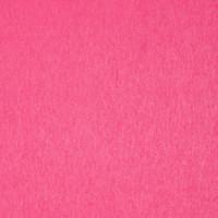Tischdecke Abwaschbar Maly Magenta Rosa Uni 140CM