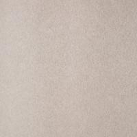 Tischdecke Abwaschbar Grau Taupe Uni 180CM