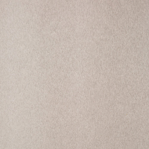 Tischdecke Abwaschbar Grau Taupe Uni 160CM