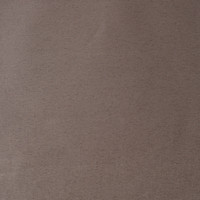 Tischdecke Abwaschbar Maly Dunkel Grau Uni 160CM