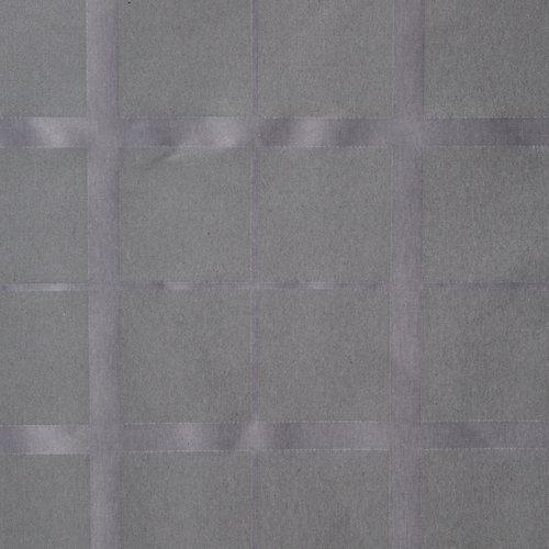 Tischdecke Abwaschbar Lys Grau