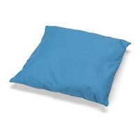 Dekokissen Dordogne Blau 50 x 50 CM
