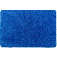 Fußmatte Washclean Dunkel Blau - 9mm Dicke