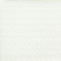 Beschichtetes Tischdecke Deluxe Jaspe Beige