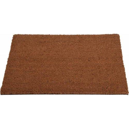 Fußmat Kokos 40 x 60 CM