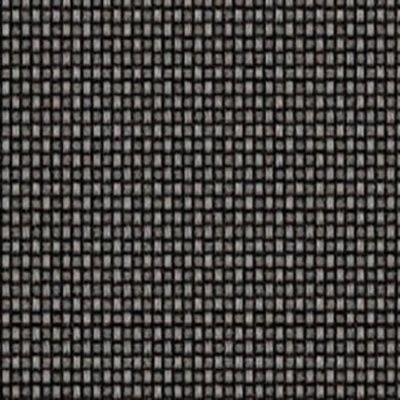 Klebefolie Carbon 45 CM Breit