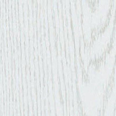 Klebefolie Grau Holz Eiche 45 CM Breit