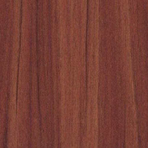 Klebefolie Holz Braun Mahagoni 45 CM Breit