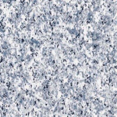 Klebefolie Graniet 45 CM Breit