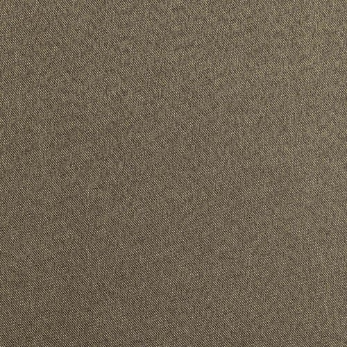 Superdekoshop.de Vorhang ringe Haselnuss 135 x 240 cm
