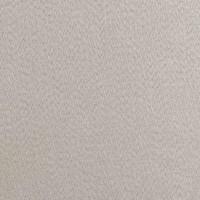 Superdekoshop.de Vorhang Ringe Leinen 135 x 240 cm