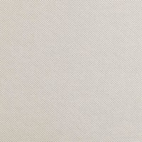 Superdekoshop.de Vorhang Tamina Natur 135 x 240 cm