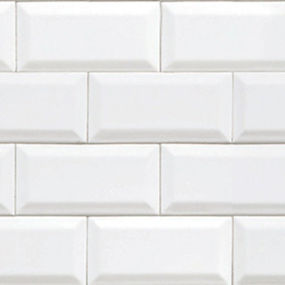 Klebefolie-Kunststoff-Fase 45cm x 2mtr. Rolle