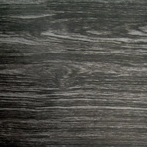 Klebefolie-Kunststoff Wengué 45cm x 2mtr. Rolle