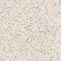 Klebefolie Granito beige 45cm x 2mtr. Rolle