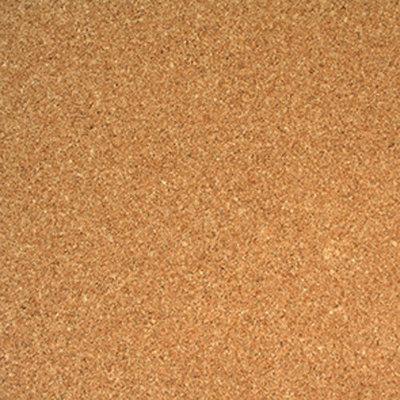 Klebefolie - Kunststoff Naturkork 45cm x 2mtr. Rolle