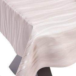 Tischdecke Draußen