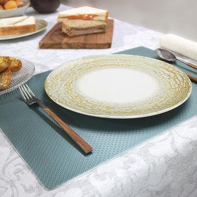 Tischset Honey Grün