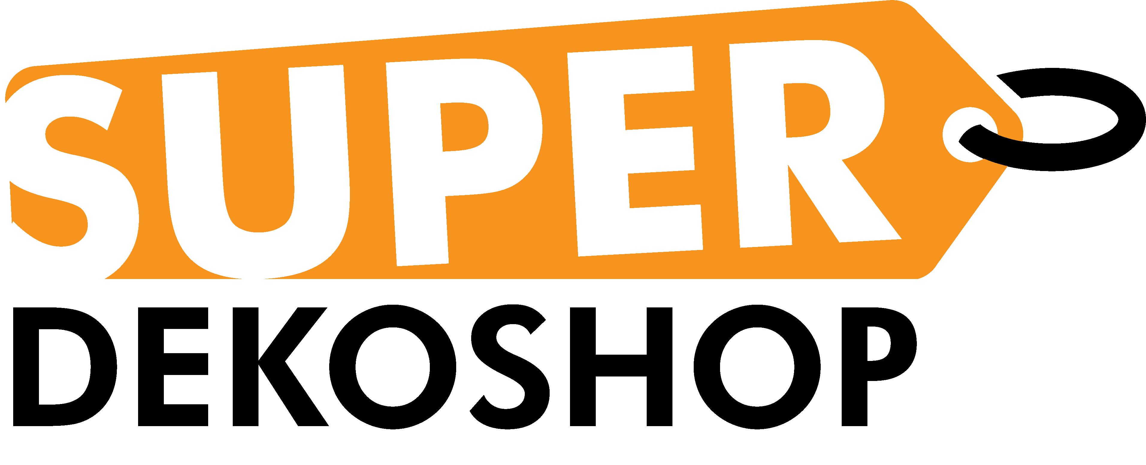 Superdekoshop.de logo