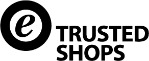 Trustedshops