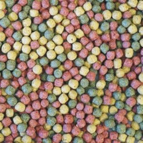 Koi-Karperkorrel mix 6 mm.