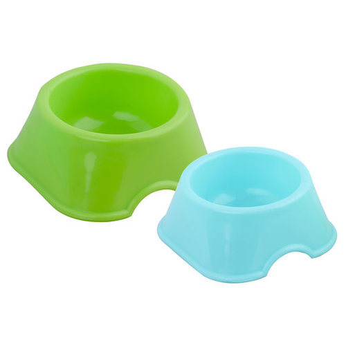 Pawise Small pet bowl 200ml