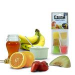BZN BZN Fruitkuipje Mix