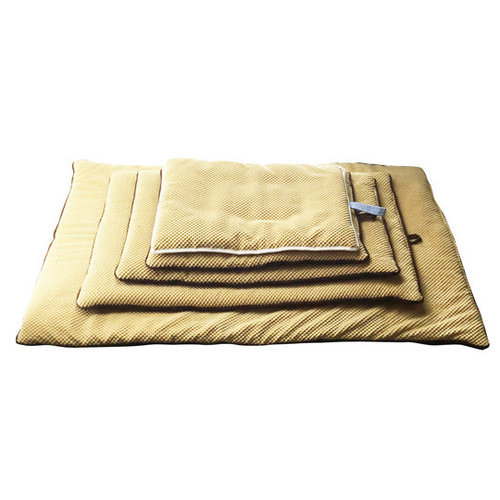 Pawise Pawise CozyTime Teflon Mat S 70 x 43 cm