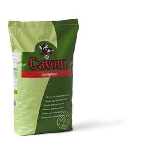Cavom Cavom Voll. Hondebrokken 20 kg.