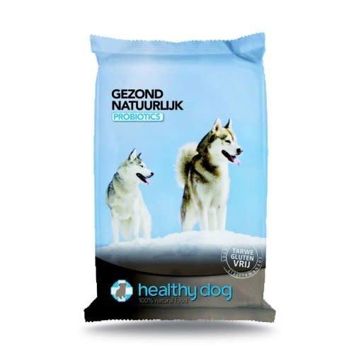 Healthy Dog Healthy Dog Probiotics 15 kg.