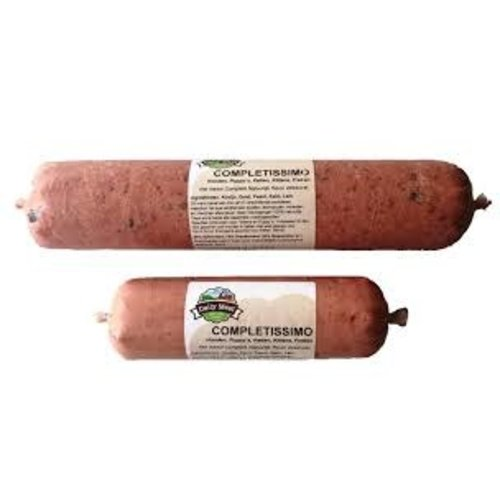 Daily meat Dailymeat Completissimo 1 Kg