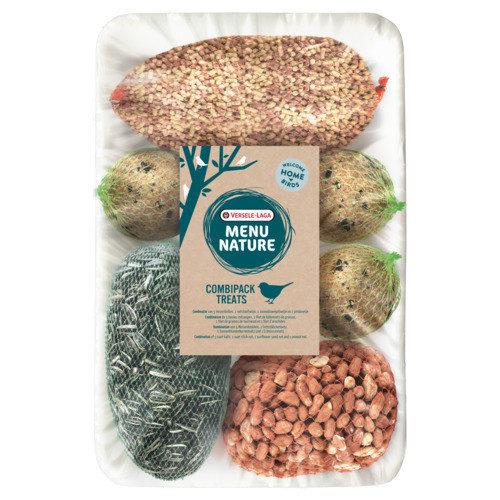 Versele-Laga Combipack treats 1 kg