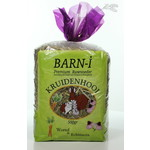 BARN-I Kruidenhooi Echinacea & Wortel