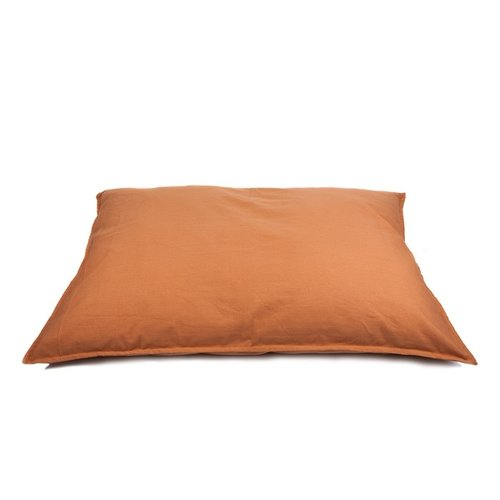 Lex&Max RECTANGLE TIVOLI 100X70 TERRACOTTA