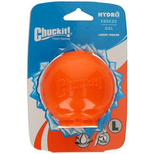 Chuckit Chuckit HydroFreeze Ball Large