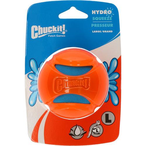 Chuckit Chuckit HydroSqueeze Ball L 7 cm
