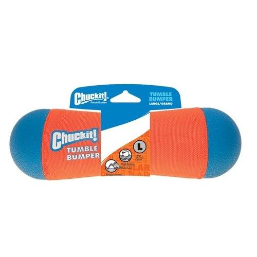Chuckit Chuckit Tumble Bumper L 8 cm x 25 cm