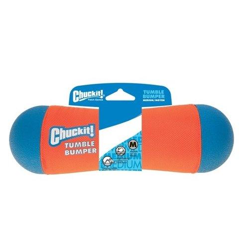 Chuckit Chuckit Tumble Bumper M 6 cm x 21 cm