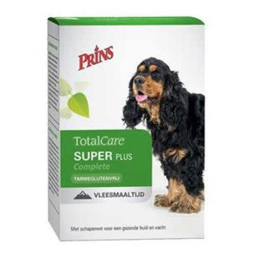 Prins Prins DV Super Plus Complete