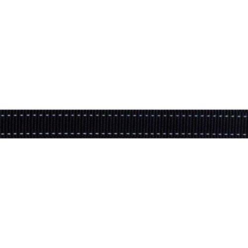 Rogz Utility Lijn Black 1.4 mtr.